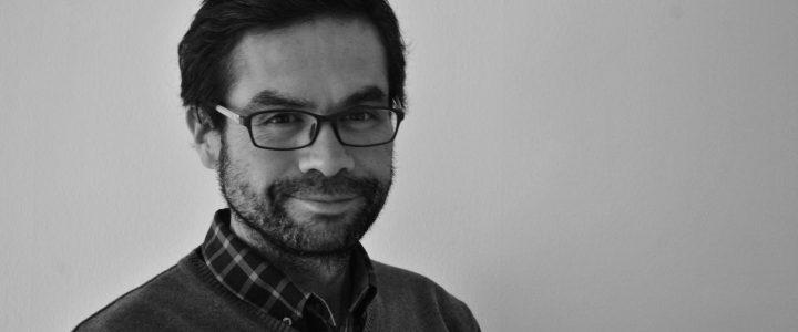 """Claudio Arqueros: """"Debemos activar la economía, pero no significa que el paréntesis se cerró"""""""