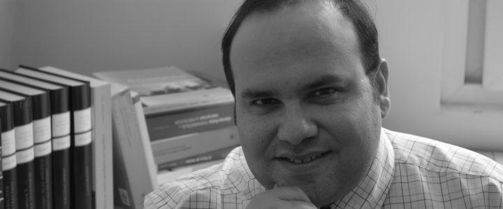 Jaime Guzmán: Justicia, verdad y perdón