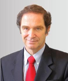 El peso de la Fundación Jaime Guzmán en el gabinete de Piñera