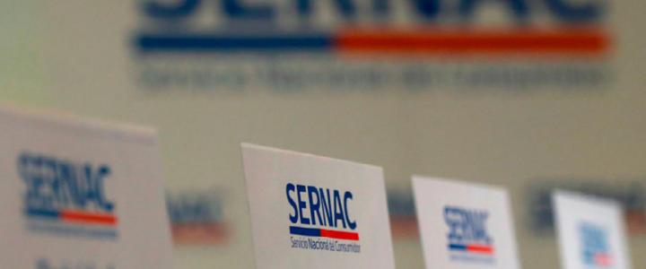 Nuevo SERNAC: ¿Mayor protección a los consumidores?