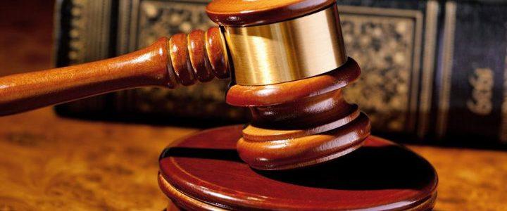 Juzgado de Letras de Victoria condenó a Municipalidad por despido injustificado de diez trabajadores a honorarios