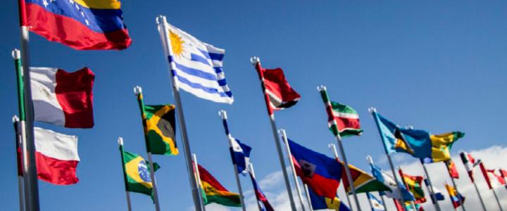 América Latina: Dos modelos de desarrollo en pugna