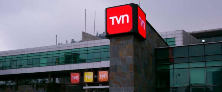 Capitalización de TVN: ¿Cuál es su objetivo?