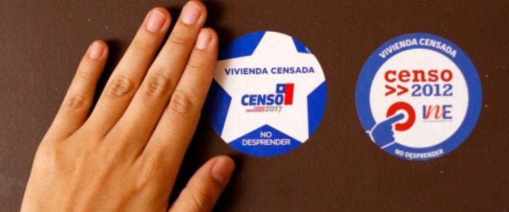 Censo 2017: Más dudas que certezas