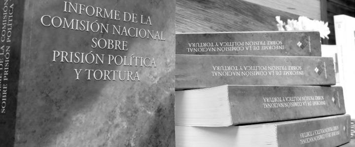 Publicidad de los antecedentes del Informe Valech: Claves para un correcto entendimiento