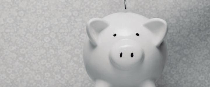 Retiro de fondos previsionales