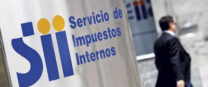 Conflicto Ministerio Público VS Servicio de Impuestos Internos: Consideraciones más allá del debate político