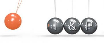 Ideas & Propuestas 2012-2013