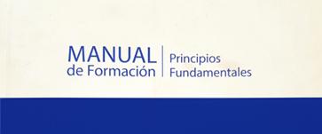 Manual de Formación: Principios Fundamentales