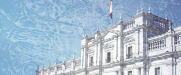Transparencia y acceso a la información pública en Chile: La modernización que faltaba