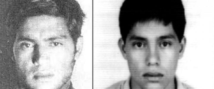 Detienen en Francia a autor del asesinato a Jaime Guzmán