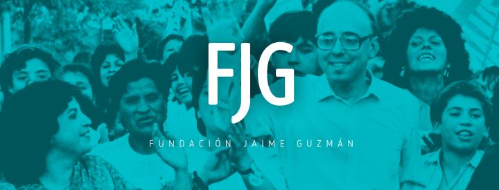 Boletín FJG – Marzo 2018