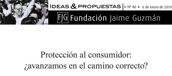 Protección al consumidor: ¿avanzamos en el camino correcto?