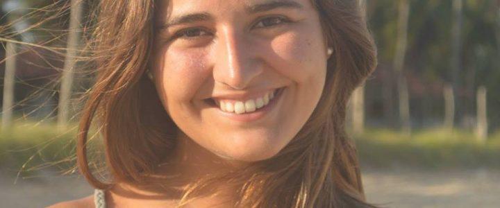 Entrevista a Josefina Prat: JSCh en La Reina