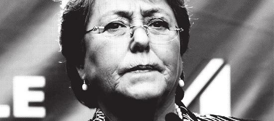 Balance 21 de mayo: gestión del Gobierno de la Presidenta Bachelet