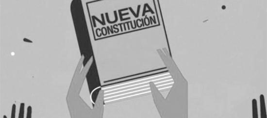 10 claves del proceso constituyente