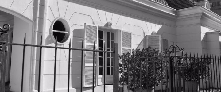 Fundación Jaime Guzmán será sede de primera reunión de comisión tributaria convocada por la UDI
