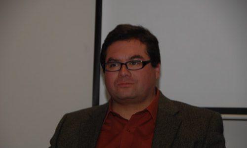 Fundación Jaime Guzmán participó en Seminarios en Angol y Los Ángeles para candidaturas Municipales 2012