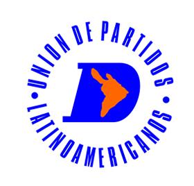 DECLARACIÓN DE LA UNIÓN DE PARTIDOS LATINOAMERICANOS FRENTE A LAS RECIENTES ELECCIONES GENERALES HONDUREÑAS