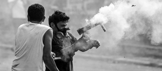 Violencia en Nicaragua: Causas y consecuencias