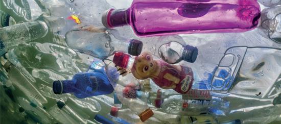 Industria del plástico: Regulación, legislación y objetivos
