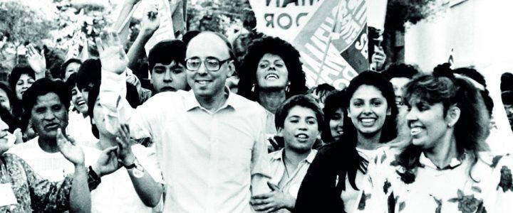 Carta UDI – Indignación frente al asilo político otorgado por Francia al asesino de Jaime Guzmán