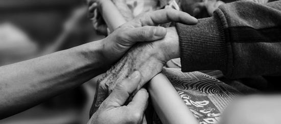Cuidados paliativos: Una temática necesaria