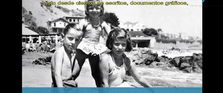 #ArchivoJaimeGuzmán