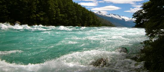 Código de Aguas: Una mala legislación