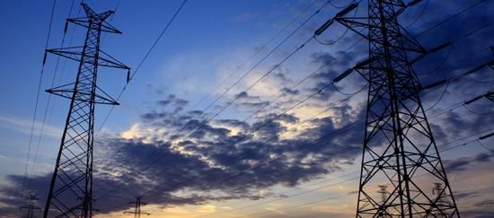 Mirada Política: Acerca de la rentabilidad de empresas eléctricas