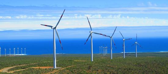 Ideas & Propuestas: Cambio climático desarrollo sustentable y crecimiento económico