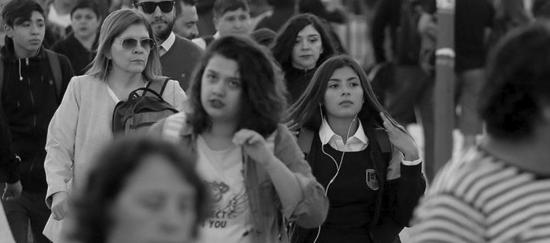 Mirada Política: Protocolo CEDAW ¿es lo que Chile necesita?