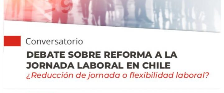 Director del Área Legislativa expondrá sobre reforma laboral en la Universidad Autónoma
