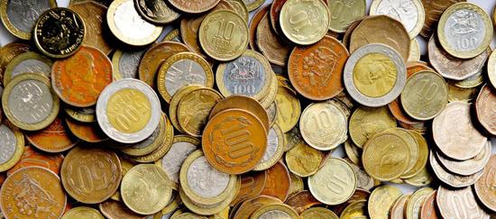Mirada Política: Eficiencia en el gasto público y agenda social