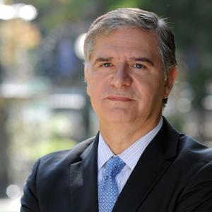 Subsidiariedad a 29 años de Jaime Guzmán