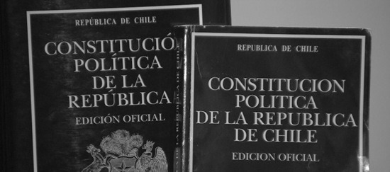 Reformas a la Constitución: 30 años de acuerdos