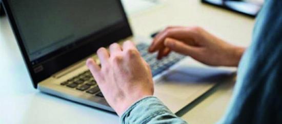 Modernización de las relaciones laborales: trabajo a distancia y teletrabajo