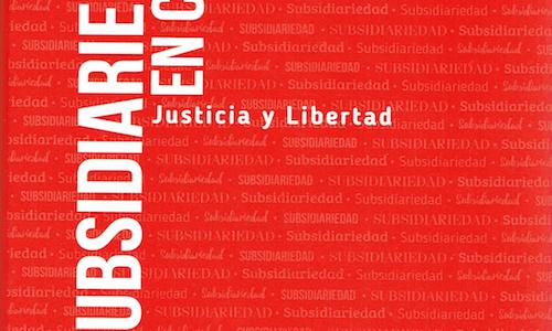 Subsidiariedad en Chile