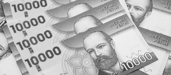 «Impuesto a los Super Ricos: Un titular sin contenido»