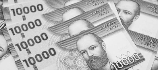 Coronavirus, crisis económica y salario mínimo