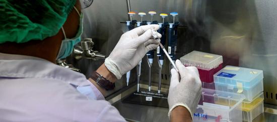 [Ideas & Propuestas] A un año de la llegada del coronavirus