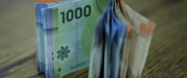 Ideas & Propuestas: Reforma de pensiones