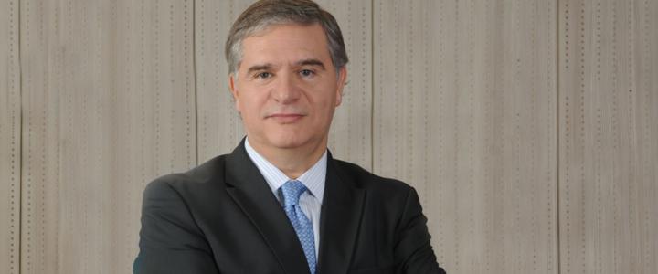 Director Ejecutivo FJG indica necesidad de transparencia en convención constitucional