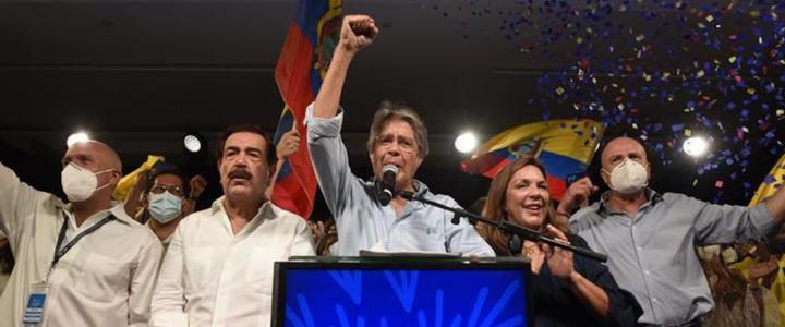 Elecciones Perú y Ecuador: Un análisis a sus dimensiones