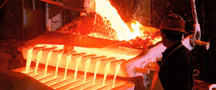 Royalty minero: ¿Otra mala iniciativa para Chile?