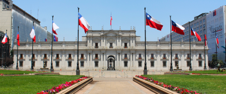 Opinión: Piñera traiciona a la derecha conservadora chilena con la aprobación del matrimonio gay