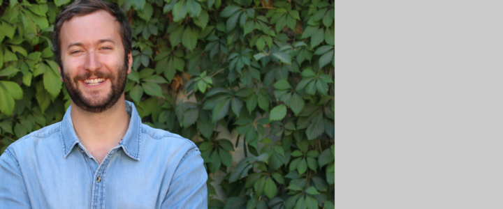 Felipe Lyon en Cooperativa: Lavín «es el candidato al que más afecta» el anuncio de Piñera