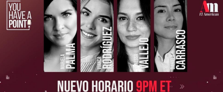 Daniela Carrasco: «La política se infiltra en todos los espacios»